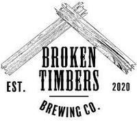 Broken Timbers Brewing