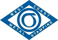West Coast Metal Stamping