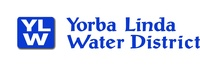 Yorba Linda Water District