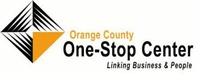 Orange County One Stop Center