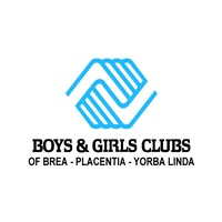 Boys & Girls Club of Brea/Placentia/Yorba Linda