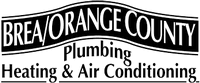 Brea OC Plumbing, Heating & Air