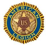 American Legion Post 277