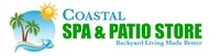 Coastal Spa & Patio Store
