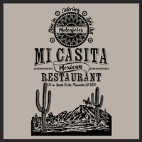 Mi Casita Restaurante