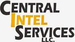 Central Intel Services, LLC