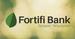 Fortifi Bank