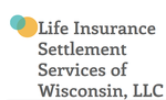 Life Insurance Settlement Services