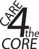Care 4 the Core