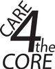 Care 4 the Core