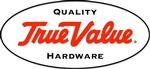 Cardman Hardware LLC