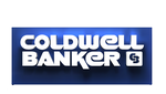 Coldwell Banker TREG, Inc