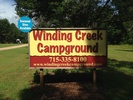 Winding Creek Campground