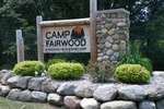 Camp Fairwood