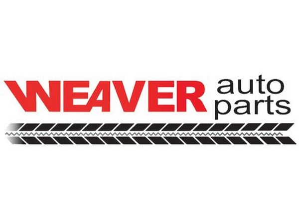 Weaver Auto Parts >> Weaver Auto Parts Of Wautoma Inc Automotive Waushara Area