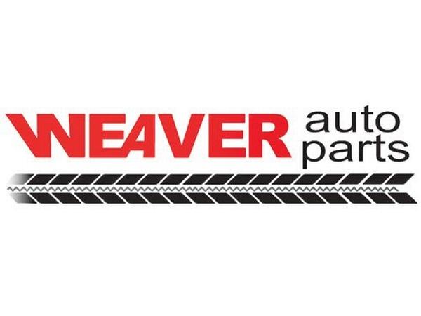 Weaver Auto Parts >> Weaver Auto Parts Of Wautoma Inc Automotive Waushara Area