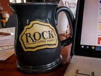 Rock House Coffee & Tea, LLC