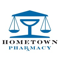 Wautoma Hometown Pharmacy