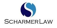 Scharmer Law
