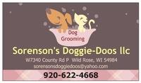Sorenson's Doggie-Doos llc