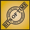 Bits of Time
