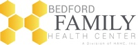 Bedford Family Health Center