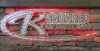 K Squared Enterprises, LLC