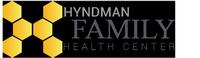 Hyndman Area Health Center