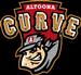 Altoona Curve Baseball