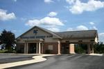 Altoona First Savings Bank - Everett Office