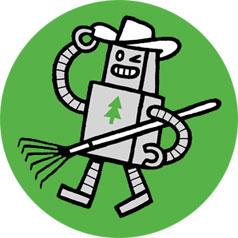 Pioneer Landscaping