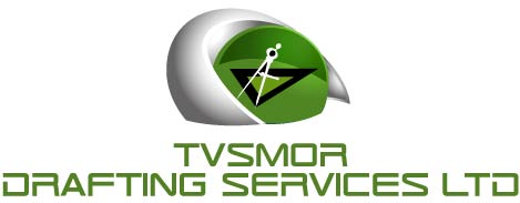 TVSMor Drafting Services Ltd.