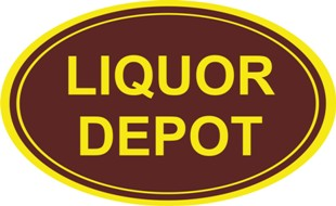 Deep Discount Liquor