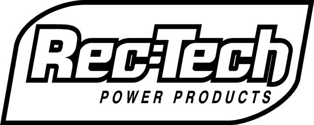 Rec-Tech Power Products
