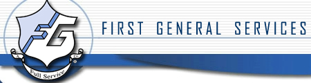 First General Services Lloydminster