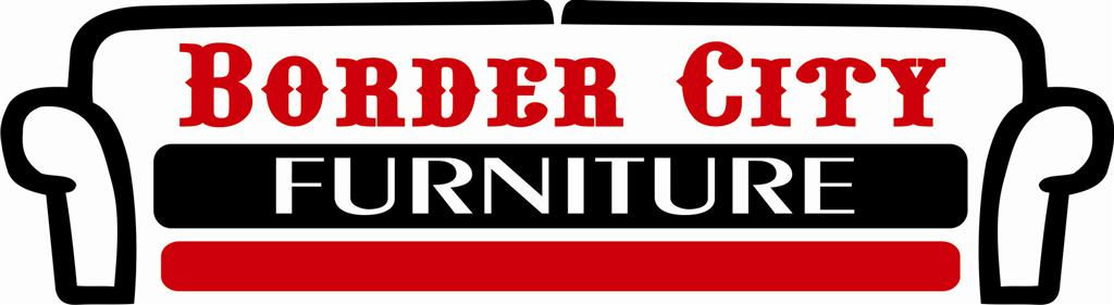 Border City Furniture