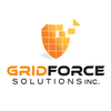 Grid Force Solutions Inc.