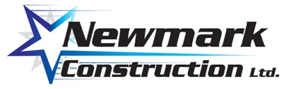Newmark Construction Ltd.