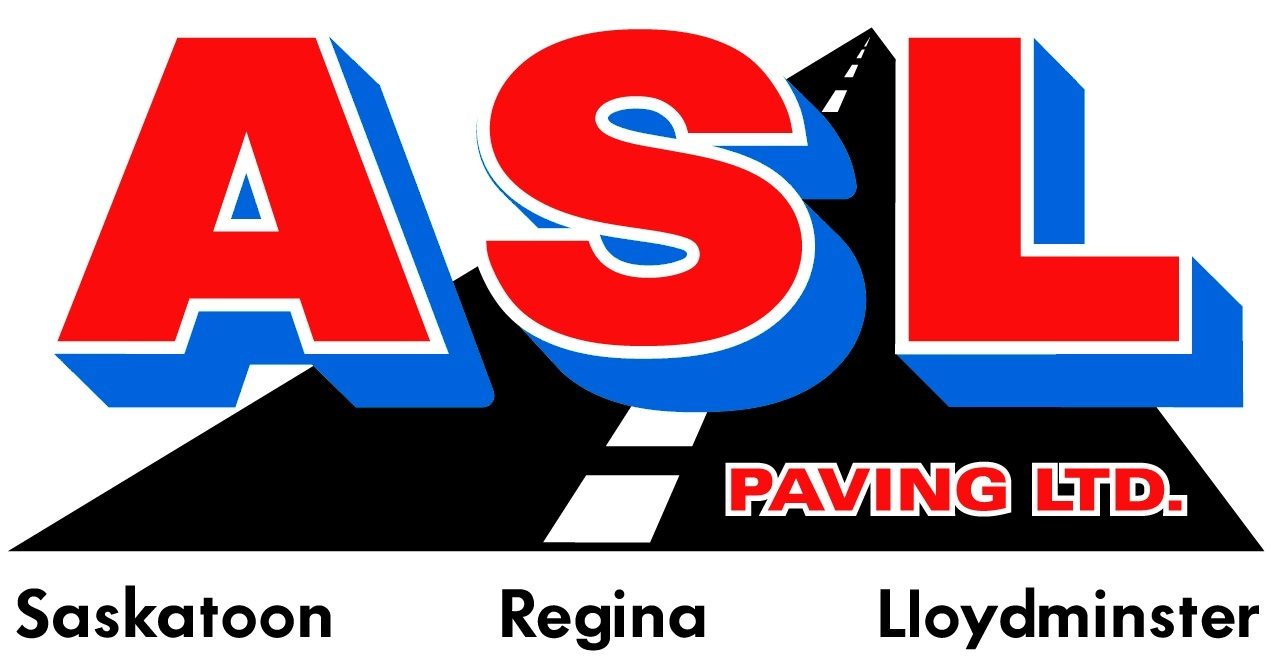 ASL Paving Ltd.