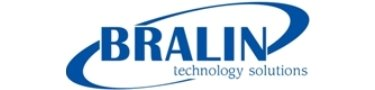 Bralin Technology Solutions