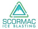 Scormac Iceblasting