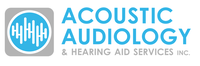 Acoustic Audiology & Hearing Aid Services Inc.