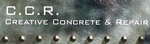 CCR Creative Concrete & Repair
