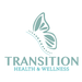 Transition Health and Wellness