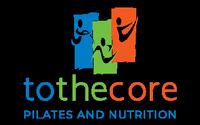 To The Core Pilates Studio Ltd.