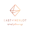 East of Merlot Event Planning