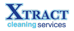 Xtract Cleaning Services Inc