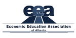 Economic Education Association of Alberta