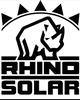 Rhino Solar Corp