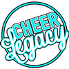 Cheer Legacy Lloydminster